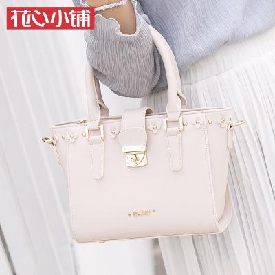 กระเป๋า Axixi ของแท้ รุ่น 12281