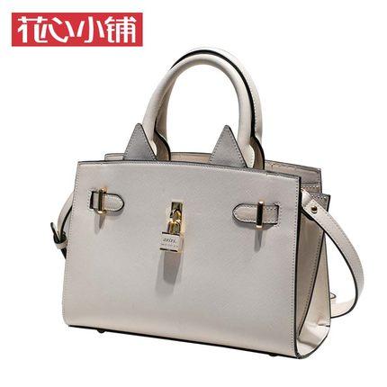 กระเป๋า Axixi ของแท้ รุ่น 12274