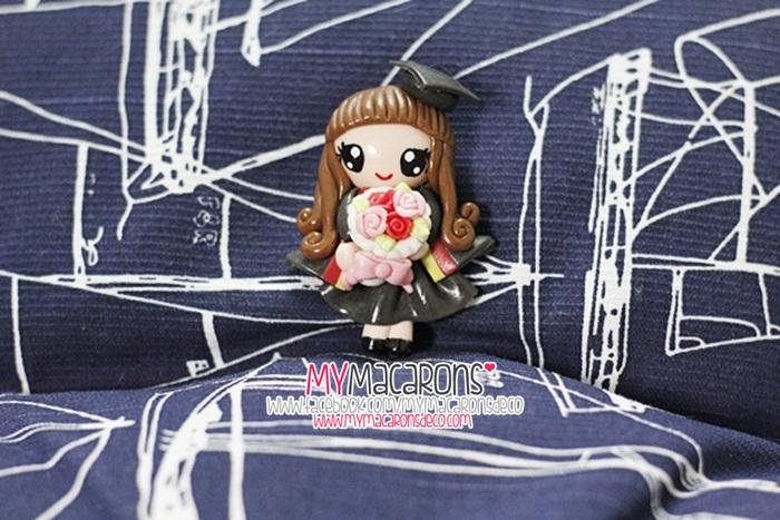 Doll A71