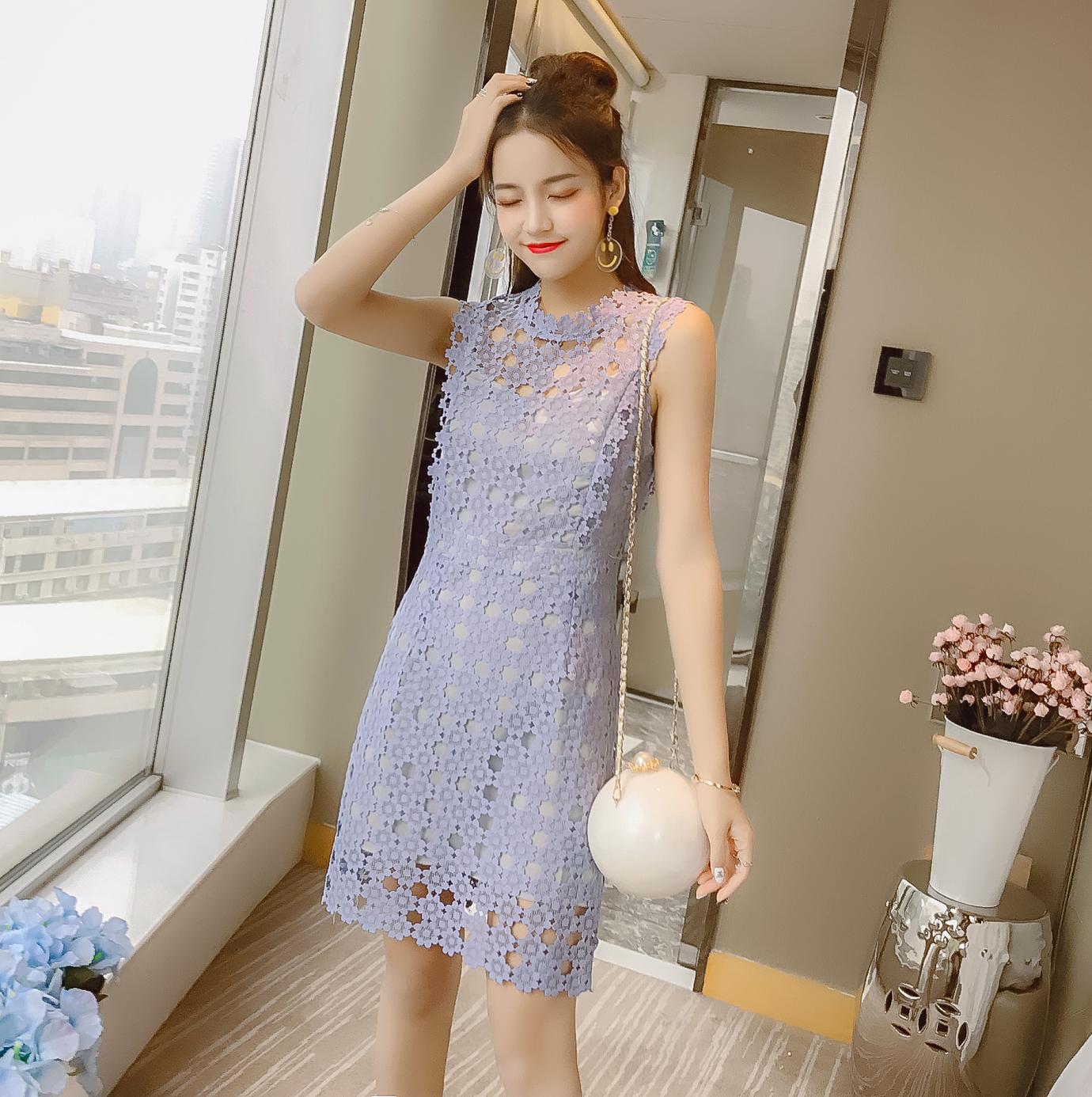 JY21873#เสื้อแฟชั่นสไตล์เกาหลีแบบเรียบหรู
