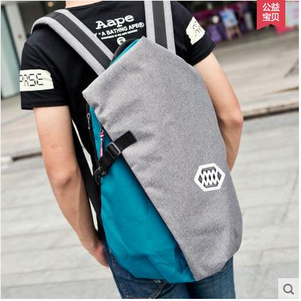 กระเป๋าแฟชั่น กระเป๋าเป้