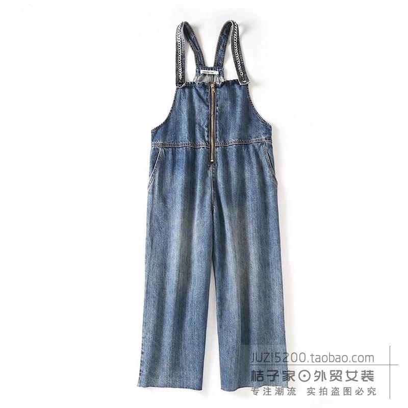 เสื้อผ้าแฟชั่น สไตล์เรียบง่าย