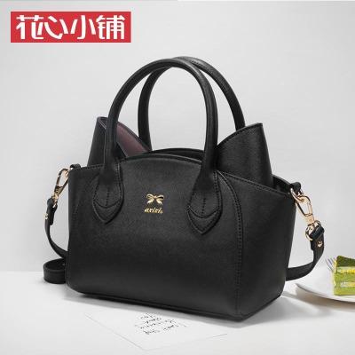 กระเป๋า Axixi ของแท้ รุ่น 12178