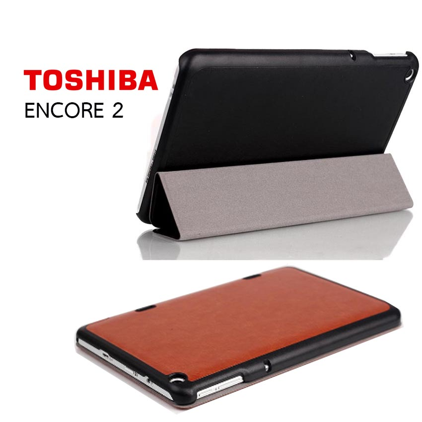 เคส Toshiba Encore 2 8 นิ้ว