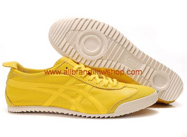 รองเท้าโอนิซึกะ ไทเกอร์ Onitsuka Tiger Nippon made size 40-45