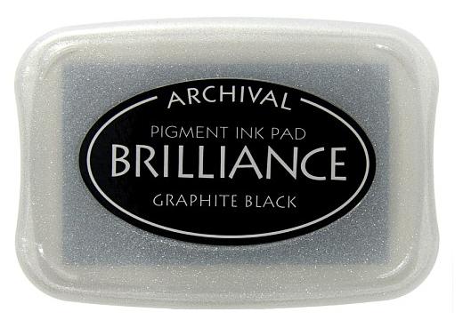 Graphite Black (L)