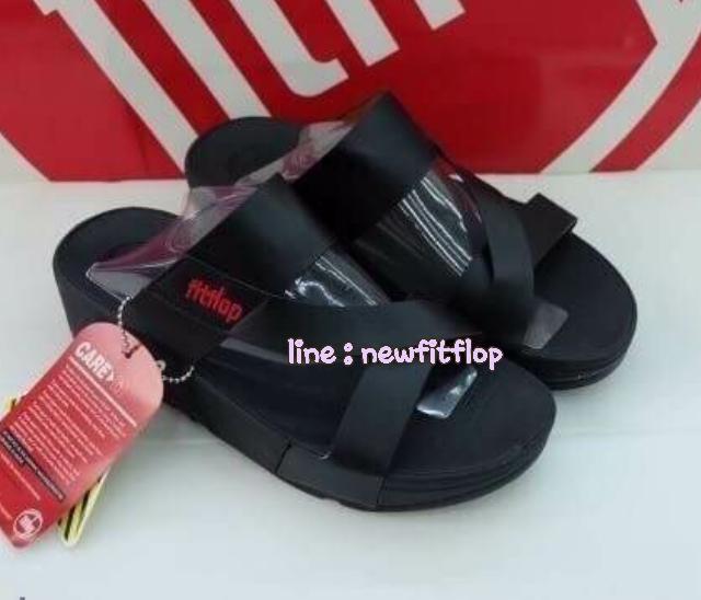 รองเท้า Fitflop No.F0850