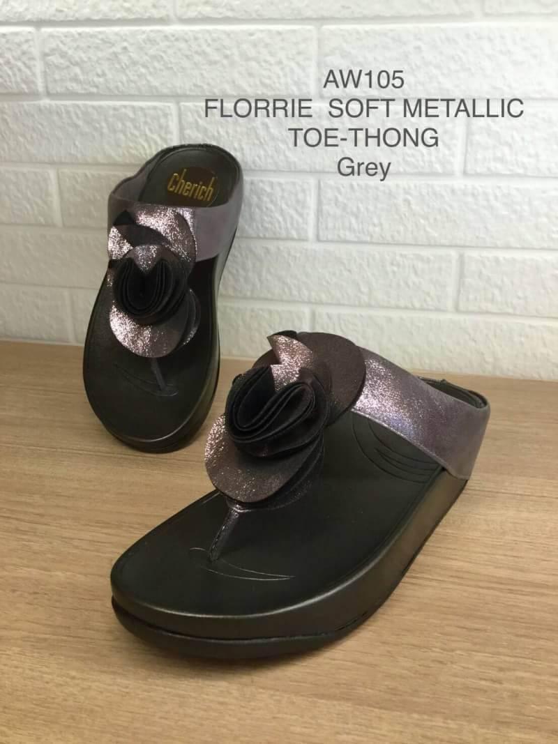รองเท้าแฟชั่น fitflopstyle