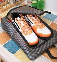 กระเป๋าใส่รองเท้า V3