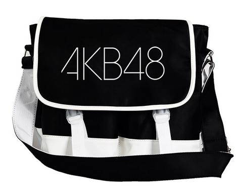 กระเป๋าสะพาย AKB48