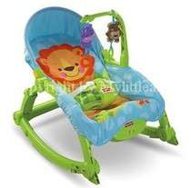 SALE พร้อมส่งเปลโยก fisher price รุ่น toddler portable rocker ส่งฟรี