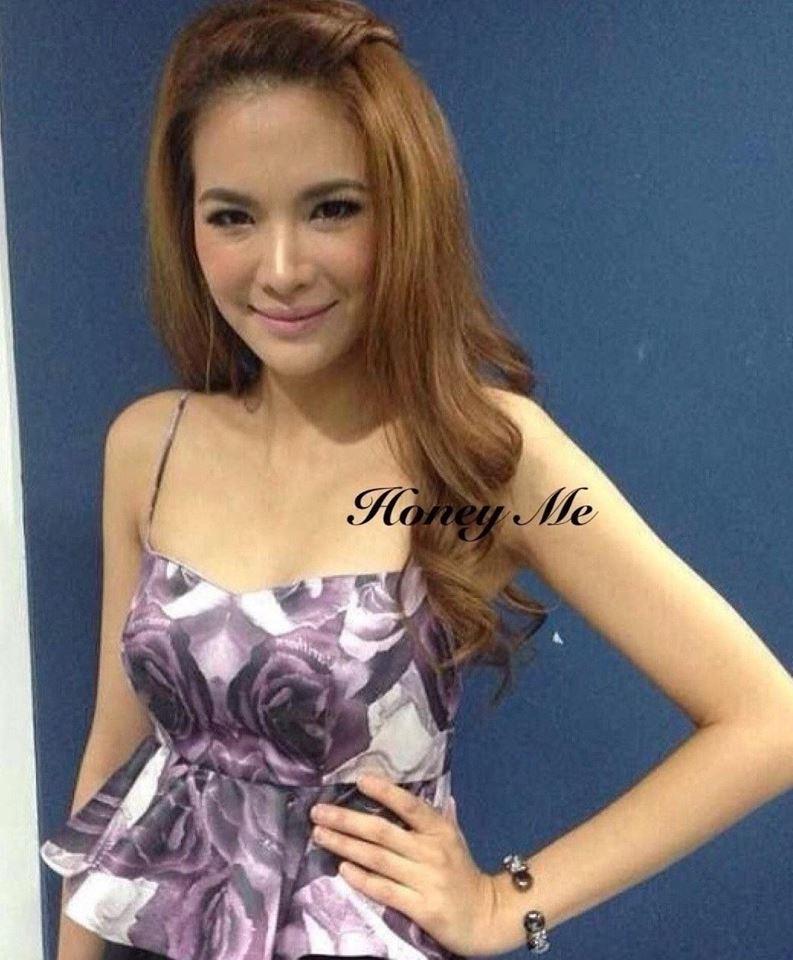 Brand:Varithorn@Violet purple Ruffle top wz Skirt violet purple Set
