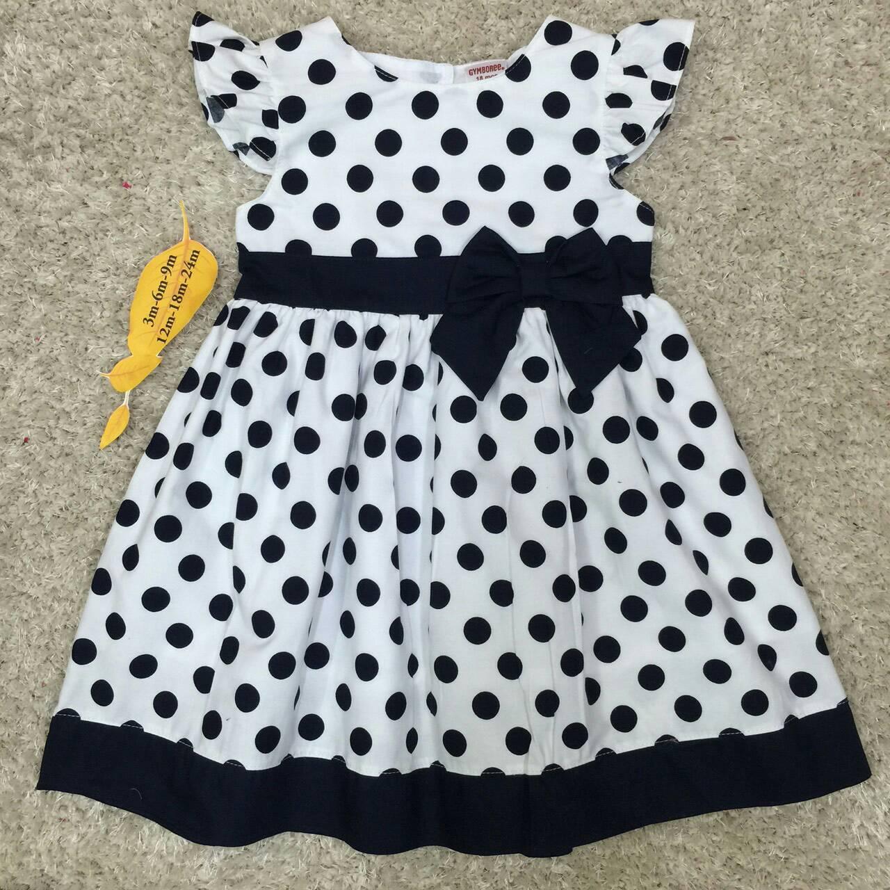 เสื้อผ้าเด็ก (พร้อมส่ง!!) 170460-28