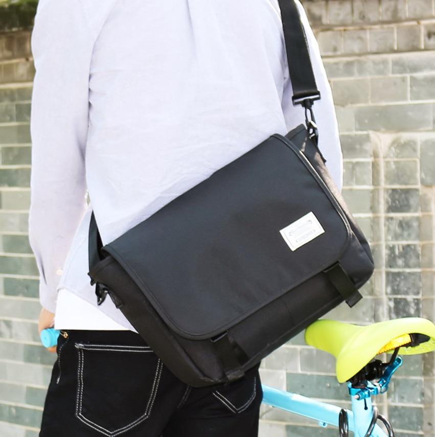 fashion กระเป๋าสะพาย รุ่น 7760 (รอสินค้า15-20วัน)