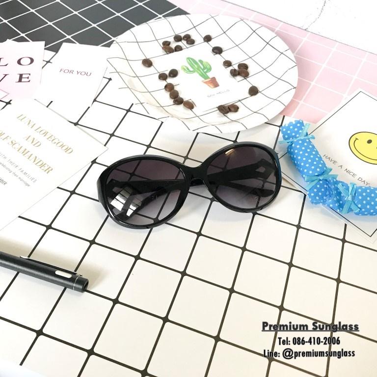 แว่นกันแดด/แว่นตาแฟชั่น SRD015