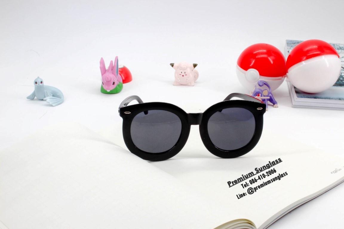 แว่นกันแดด/แว่นตาแฟชั่น SRD031