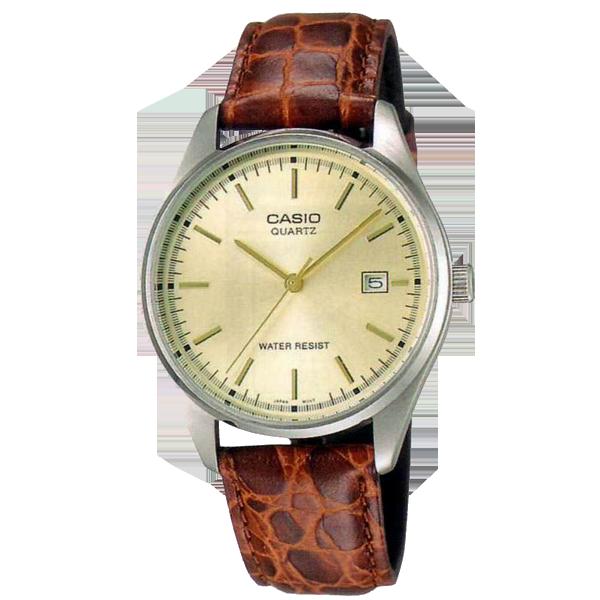 นาฬิกา casio ของแท้ MTP1175E-9ADF CASIO นาฬิกา ราคาถูก ไม่เกิน หนึ่งพัน