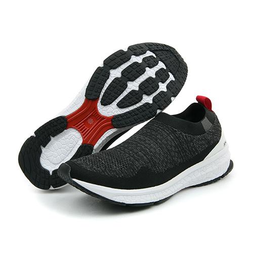 Sneakers Racer Black 230-280mm