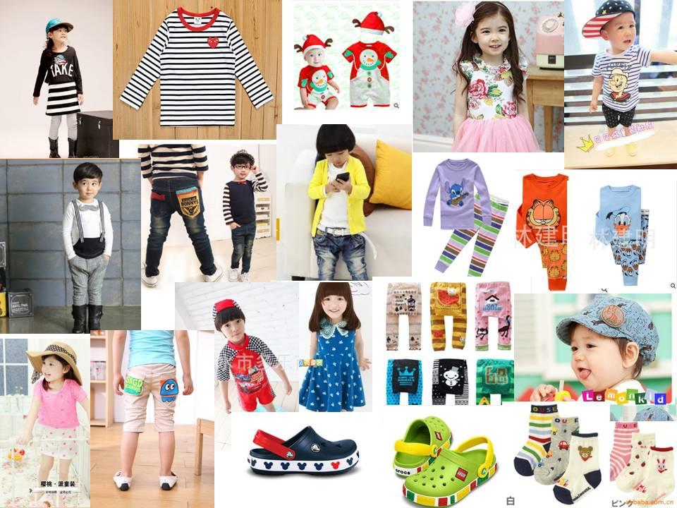 nong praj kids เสื้อผ้าเด็กเกาหลี ราคาถูก