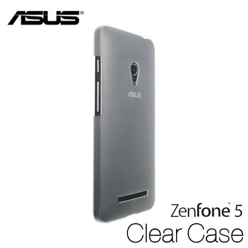 Zenfone 5 Clear Case