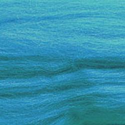 สี J067-Turquoise