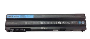 Battery DELL inspiron 5420 / 5520 ของแท้ ประกันศูนย์ DELL