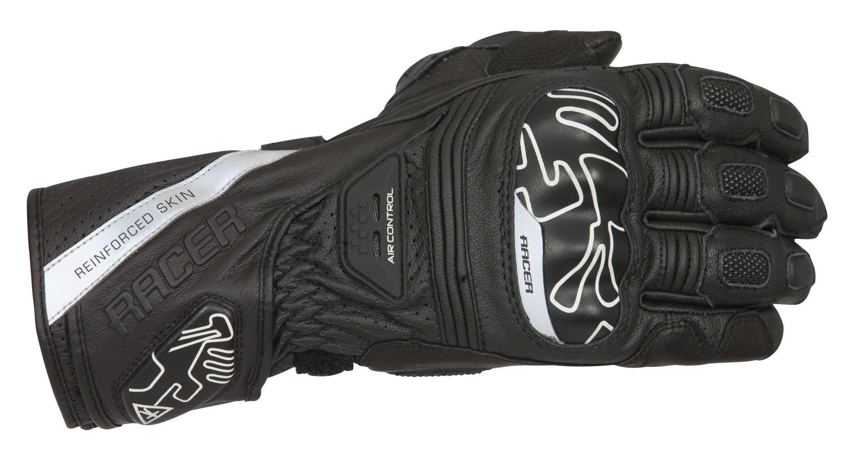 Racer Grip Racing Gloves
