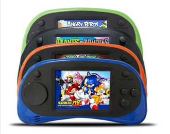 CoolBoy Classic 160 Games (Warranty 3 Month)