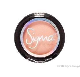ลด 12 % SIGMA :: Eye Shadow - Chase อายแชโดวสี Chase เป็นคอลเลคชั่นที่ขายดีที่สุดของ SIGMA สีติดทนนาน ปราศจากสารกันเสีย