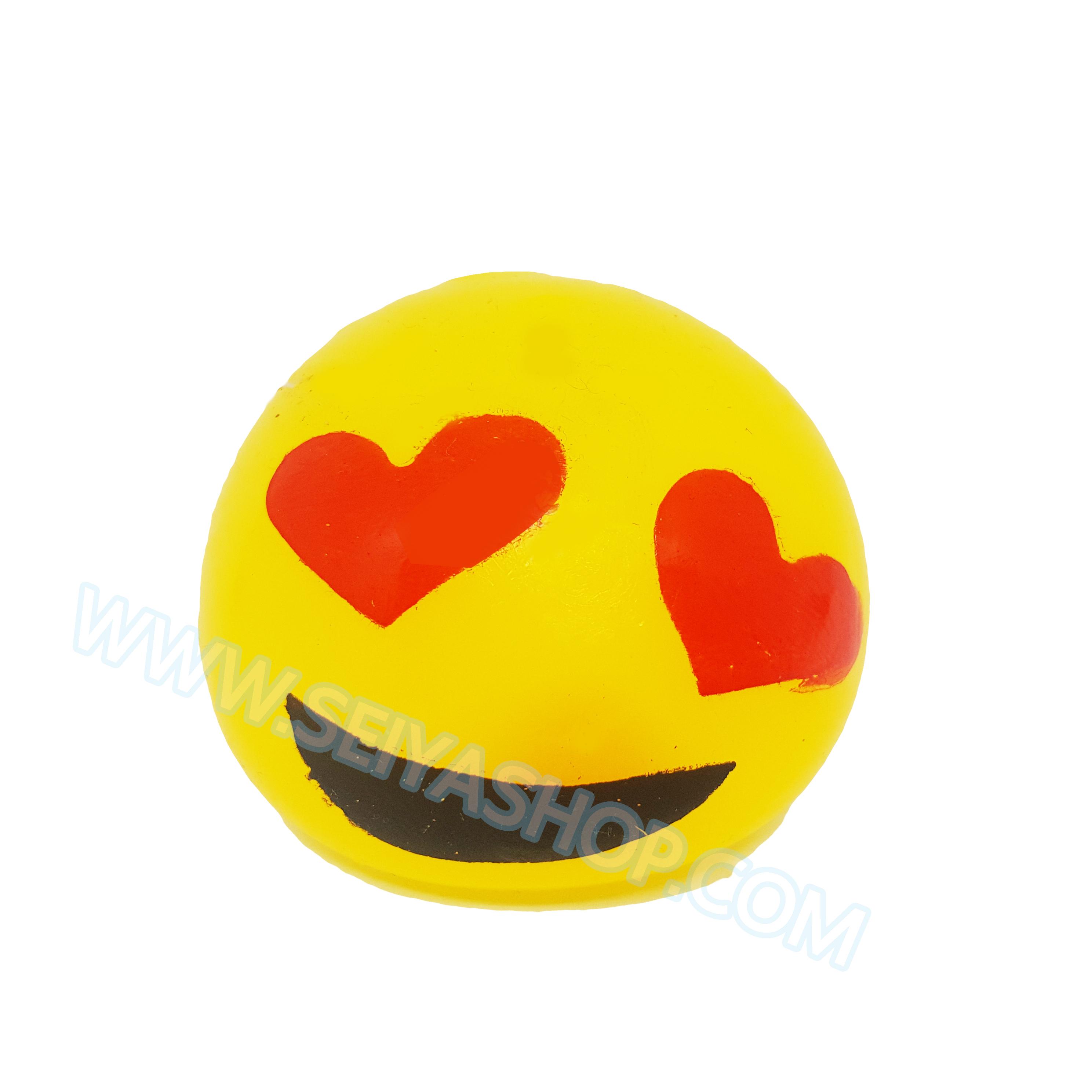 PB078 ปาแบน Emoji