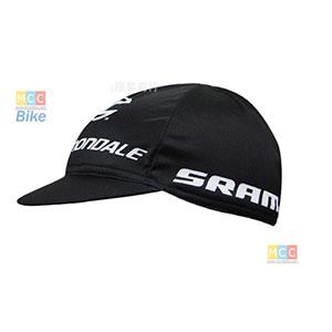 หมวกแก๊ป จักรยาน Cannondale
