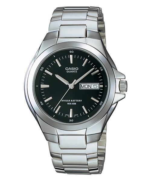Casio MTP-1228D-1AV