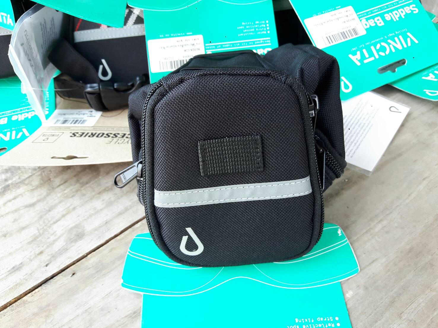 กระเป๋าใต้อาน Vincita 2017 ราคาเริ่มต้นที่ 330 350 380 บาท