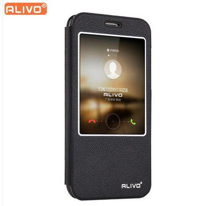 (พรีออเดอร์) เคส Huawei/G7 Plus-Alivo