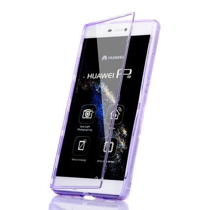 (พรีออเดอร์) เคส Huawei/P8-UMGG