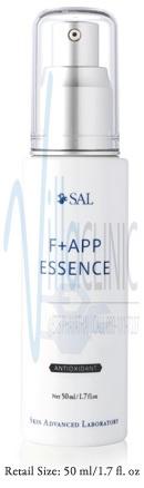SAL F+APP Essence (50ml)
