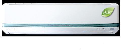 MITSUBISHI HEAVY DUTY SRK25CNS-S (410) ขนาด 25,159.06 BTU