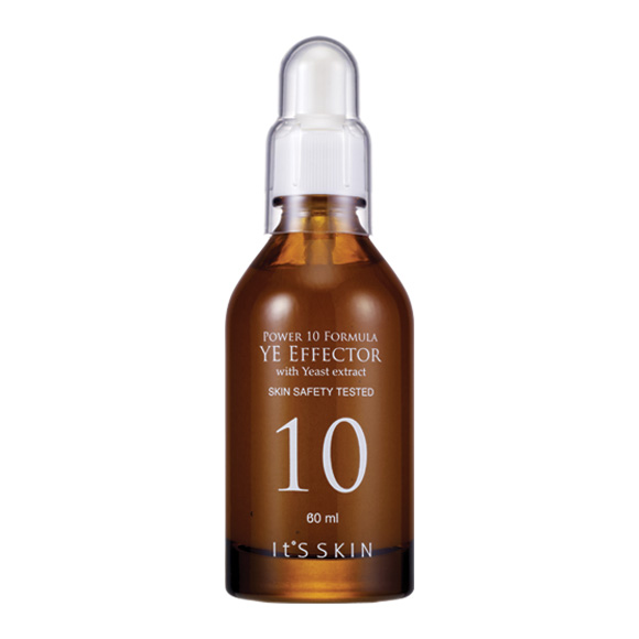 It's Skin Power 10 Formula YE Effector 60ml