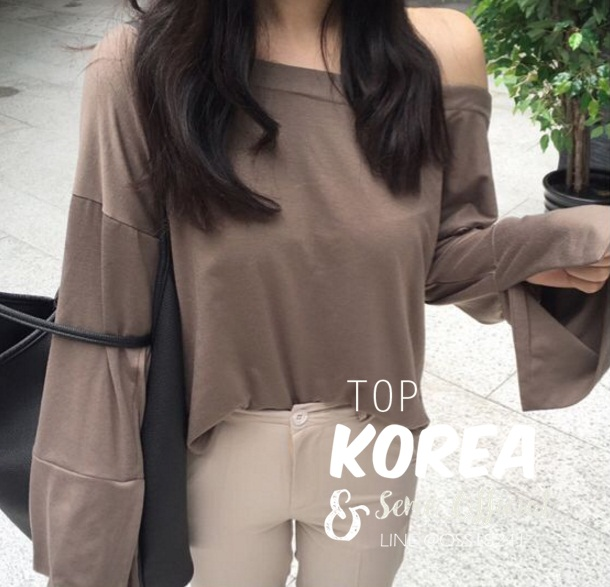 sep TOP no.916T04