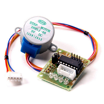 ULN2003 5V stepper motor driver board