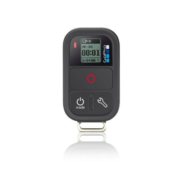 รีโมท Gopro ( GoPro Smart Remote 2.0 )