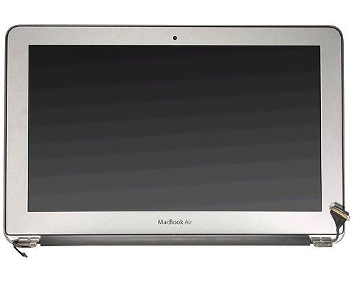 "661-7475 LCD,DISPLAY CLAMSHELL,13"",GLSY,MBA MacBook Air (13-inch, Early 2014) MacBook Air (13-inch,Mid 2013)"
