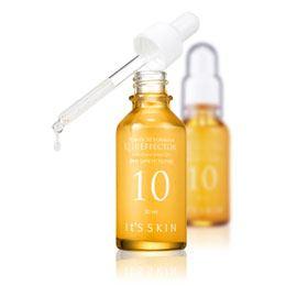 ++พร้อมส่ง++It's skin POWER 10 FORMULA Q10 EFFECTOR