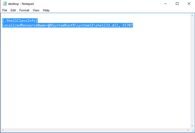 LocalizedResourceName=@%SystemRoot%\system32\shell32.dll,-21787