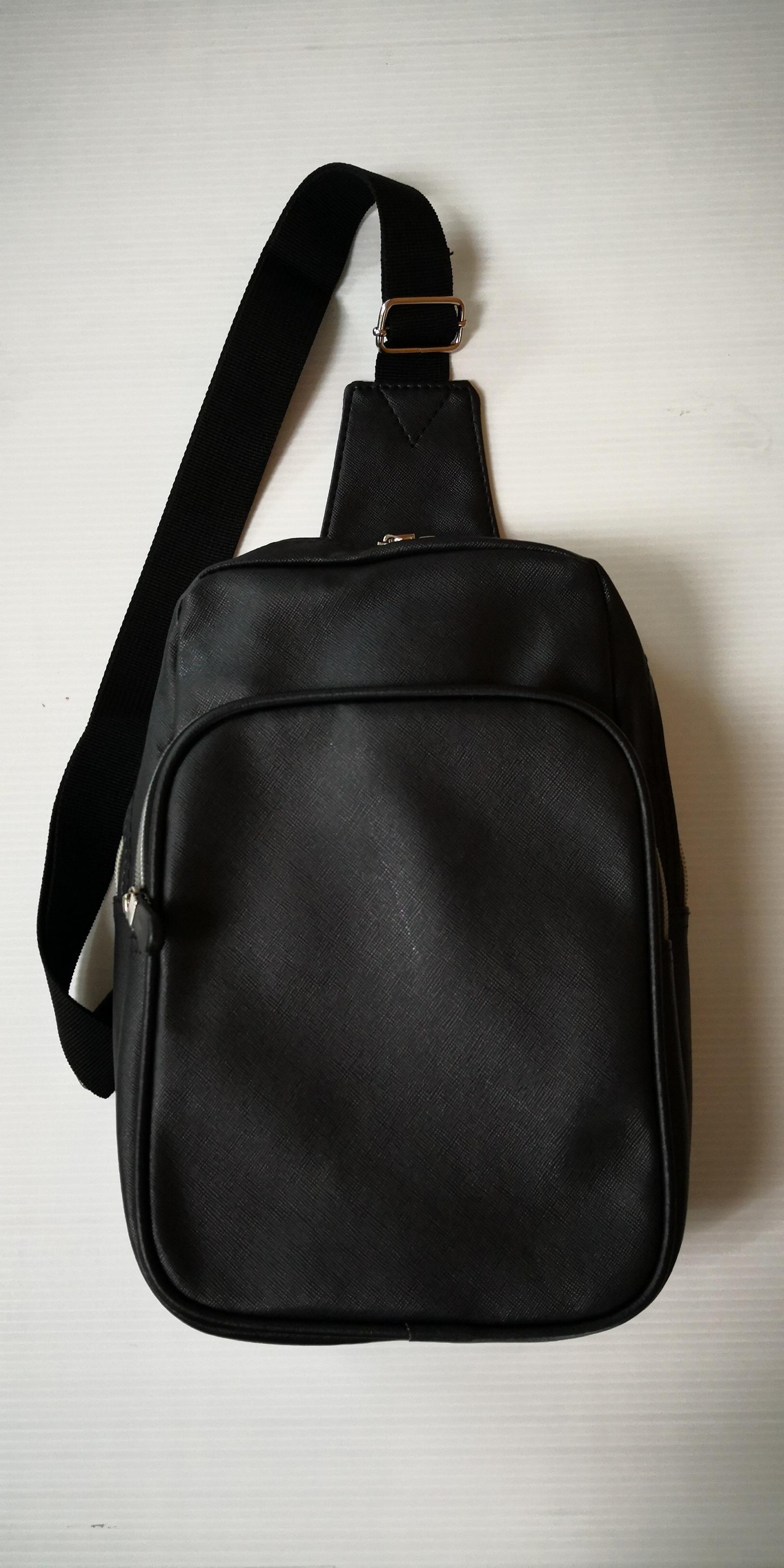 กระเป๋าคาด-อก