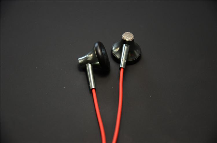 ขาย หูฟัง Knowledge Zenith OMX2