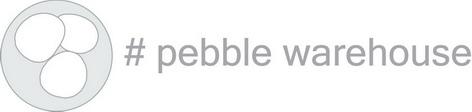 PEBBLE WAREHOUSE
