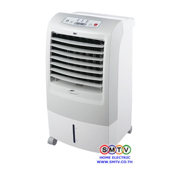 พัดลมไอเย็น 60 วัตต์ รีโมท MIDEA รุ่น AC200-AG