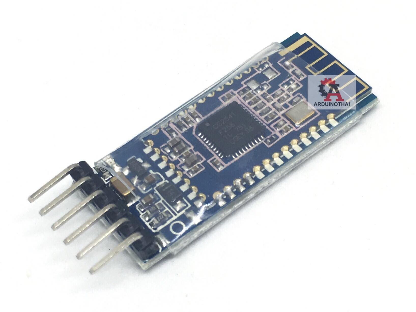 Bluetooth 4.0 HM-10 Module AT-09 CC2541