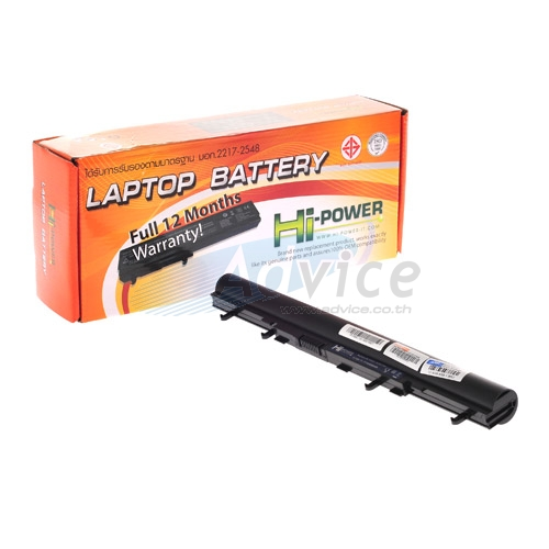 "Battery NB ACER V5-471 ""Hi-Power"""